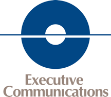 Executive Communications - Baach Creative Design Agency