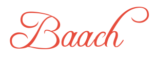 Baach Louisville Creative Design Agency
