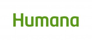 Humana - Baach Creative Design Agency