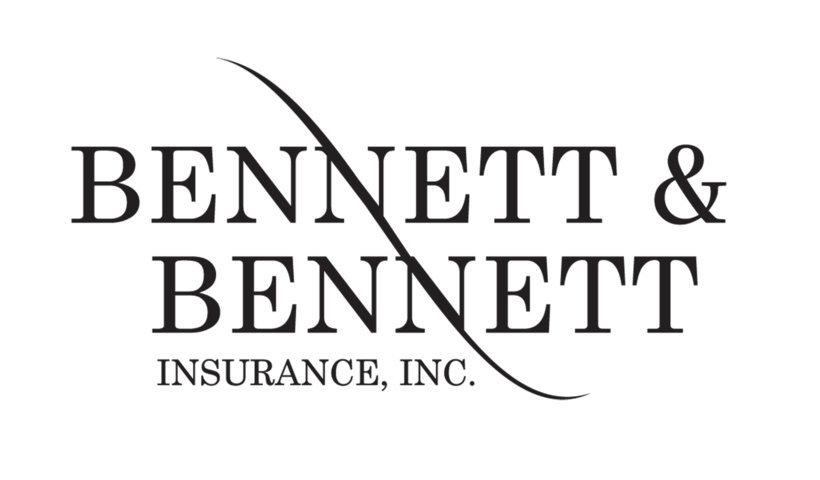 Bennett & Bennett