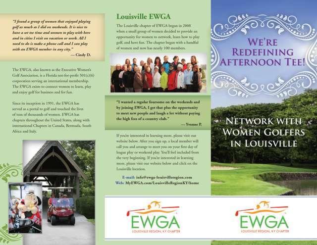 EWGA Membership Brochure (1)