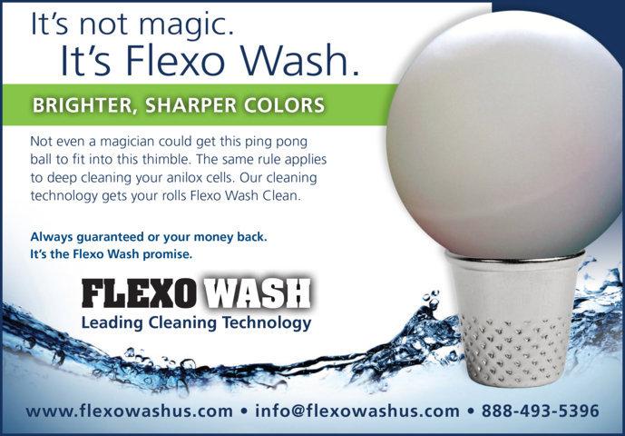 FlexoWash ad-2