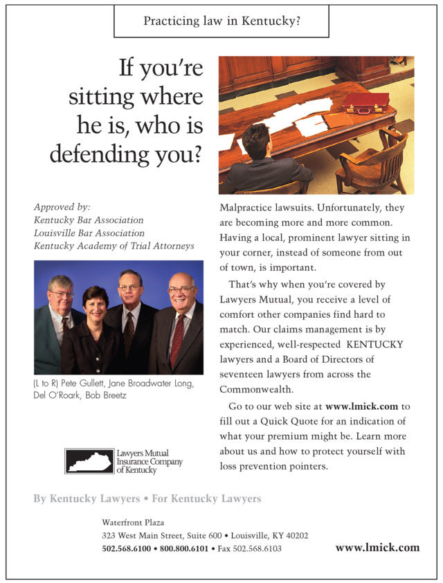 15479 Courtroom Ad.indd