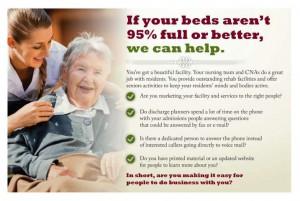 Nursing Home - Baach Creative Design Firm