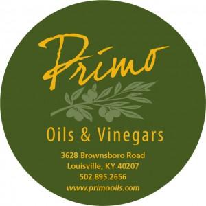 Primo Oils - Baach Creative Design Firm