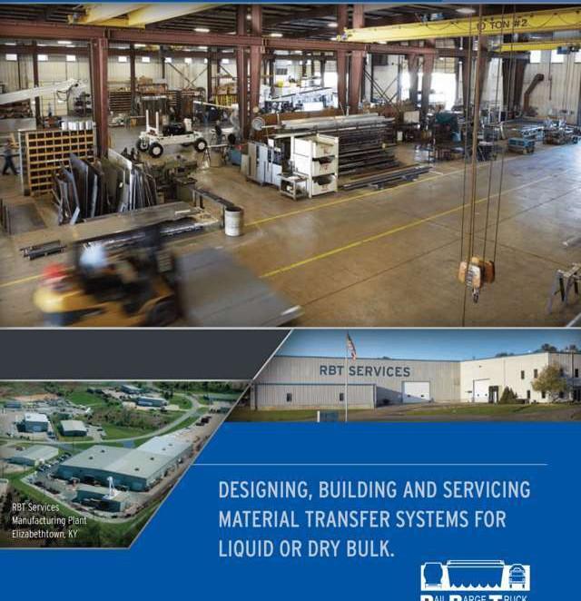 RBT - Baach Louisville Print Design Firm