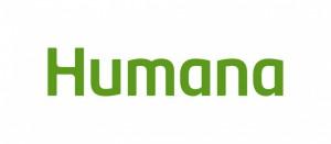 Humana - Baach Creative Print Design Firm